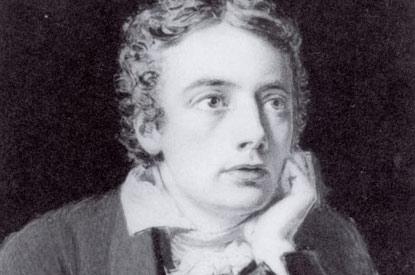 john-keats