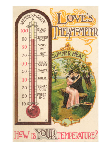 loves-thermometer