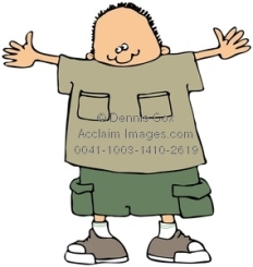 exaggeration-clipart-0041-1003-1410-2619_illustration_boy_holding_his_arms_out