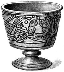300px-gorm_silver_cup1